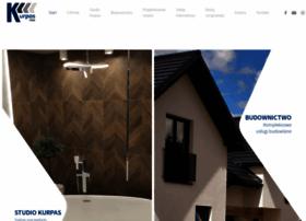 kurpas.com.pl