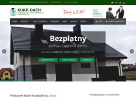 kurpdach.pl