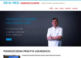 kurpik.pl