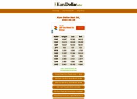 kurs.dollar.web.id