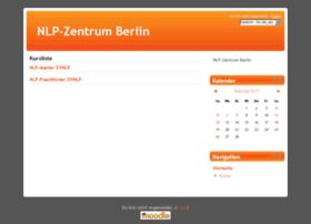kurs.nlp-zentrum-berlin.de