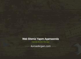 kursadergan.com