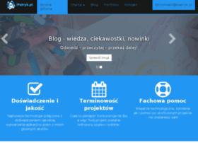 kurscms.pl