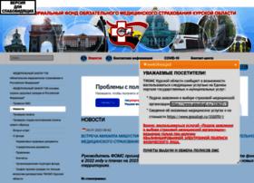 kurskoms.ru