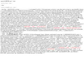 kursnakurs.pl
