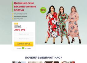 kursnew.ru