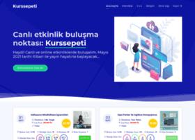 kurssepeti.com
