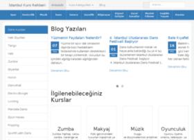kursuistanbul.net