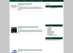 kursus-inggris-gratis.blogspot.com