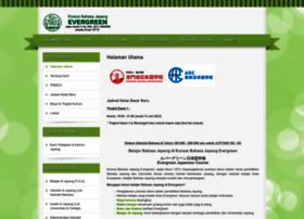 kursus-jepang-evergreen.com