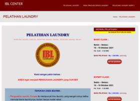 kursuslaundry.com