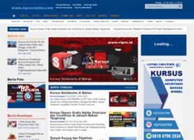 kursusmurah.com