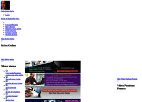 kursusonline.web.id