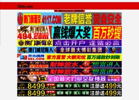 kursuspro.com