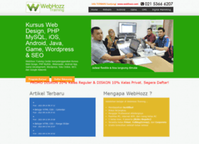 kursuswebdesign.net