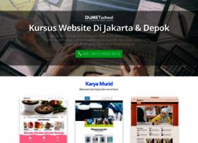 kursuswebsite.org
