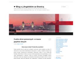kursy-angielskiego-za-granica.pl