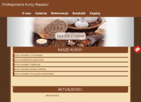 kursy-masaz.pl