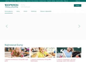 kursy.operon.pl
