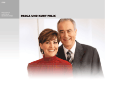 kurt-paola-felix.ch