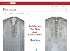 kurtakart.com