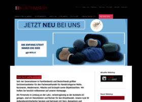 kurtenbach.de