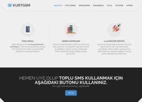 kurtgsm.com