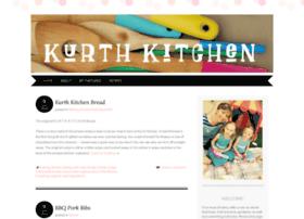 kurthkitchen.wordpress.com
