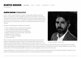 kurtiskronk.com
