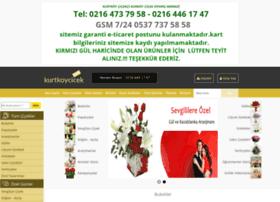 kurtkoycicek.com