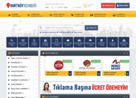 kurtkoyrehberi.com