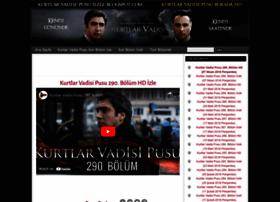 kurtlar-vadisi-pusu-iizle.blogspot.com