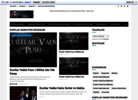 kurtlarvadisi-2023.blogspot.com.tr