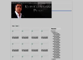 kurtlarvadisiiizle.blogspot.com