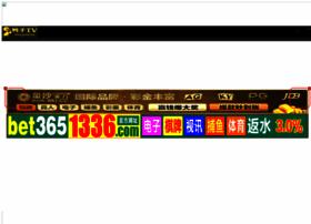 kurtnilsenmedia.com
