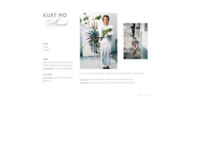 kurtpioartwork.withtank.com