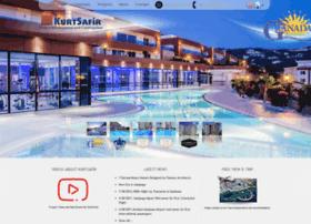 kurtsafir.com