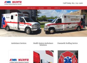 kurtzems.com