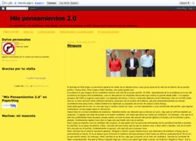 kurtzpensamientos.blogspot.com