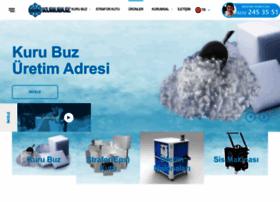 kurubuz.com