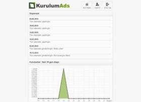 kurulumads.net