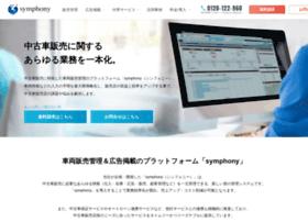 kurumaerabi.co.jp