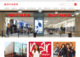 kurumsal.boyner.com.tr