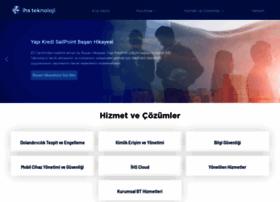 kurumsal.ihs.com.tr