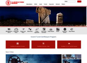 kurumsal.kulturturizm.gov.tr