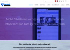 kurumsal.tamindir.com