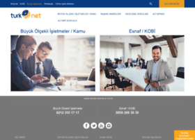 kurumsal.turk.net