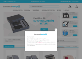kurumsalhediyem.com