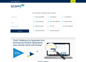 kurumsalohm.turktelekom.com.tr