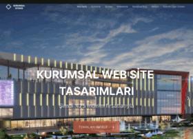 kurumsalsiteniz.com